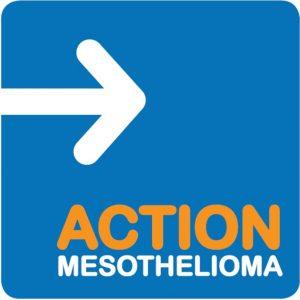 Action Mesothelioma Day
